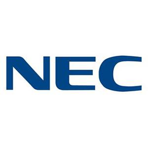 NEC-S