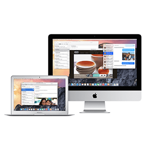 os-x-yosemite-public-beta-program