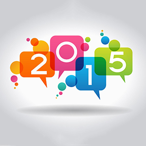 Happy-FPM3-New-year-2015