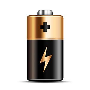 11_DK_Battery