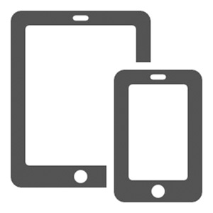 smartphone-tablet-icon