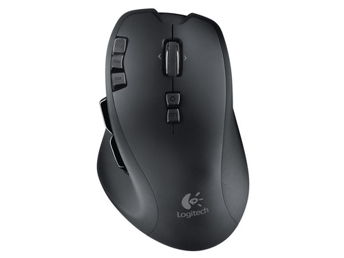 wireless-gaming-mouse-g700-28o1-800