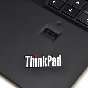 small_thinkpad-logo