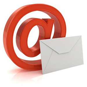 email-marketing-mailing-list-building