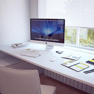 imac-computer-table-furnishings-27112