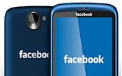 facebook-phone-uk