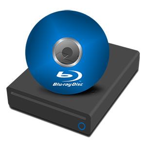 icontexto-blu-ray-driveのコピー
