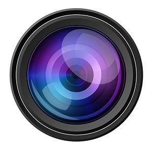 camera_icon_2