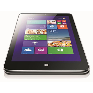 Tablet-Comparison-Lenovo-Miix-VS-Samsung-Ativ-Tab-3-c