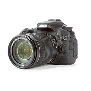 Canon-EOS-70D-product-shot-1