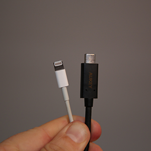 usb-c_sizecompare