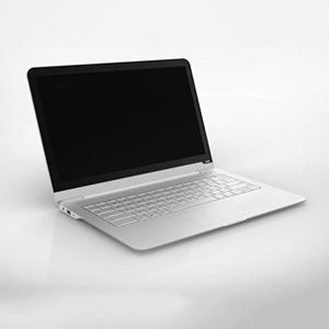 vizio_laptop-580x326