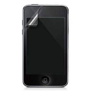 PDA-FIPK21_MA