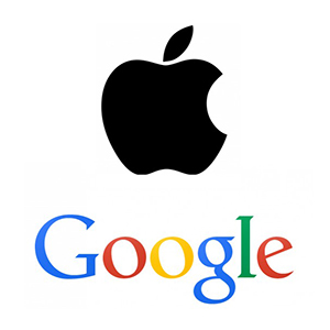 apple_google_logo-800x283