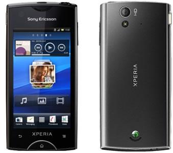 xperia-ray011