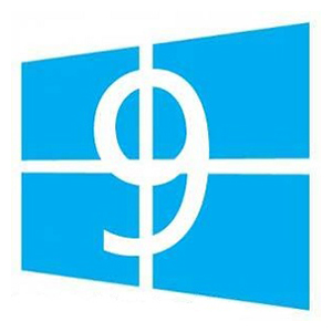windows_9_logo
