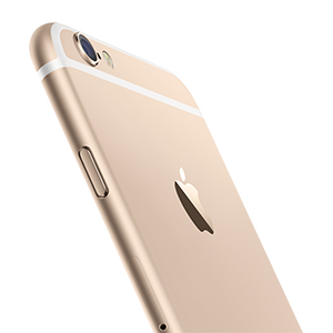 iPhone-6-gold-back-camera-904x1024のコピー