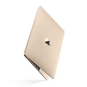 macbook-bb-201501