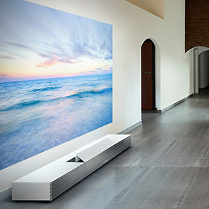 Sony-4K-Ultra-Short-Throw-Projector-1
