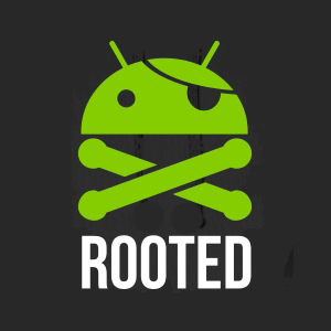 ANDROID-ROOTED-MEN-PREMIUM-HOODIE