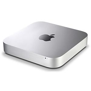 mac-mini-2012-01-580-90