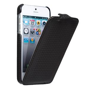 smart-phone-case-3