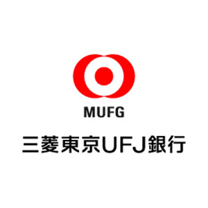 0099_ufj_logo
