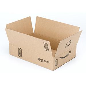com-Box