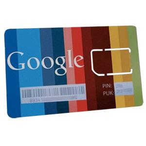 sim-google