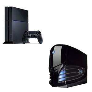 PS4-versus-a-PC-like-Alienware