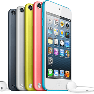 ipod_touch_20123