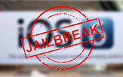 UnTethered-Jailbreak-iOS-61