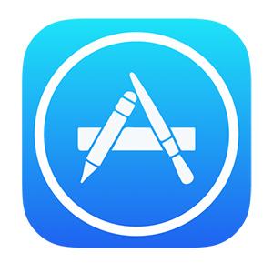 App-store-iconのコピー