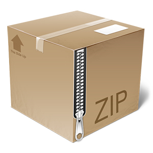 packageicon-zipのコピー