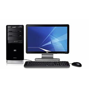 HP-PC-Image-Mashable