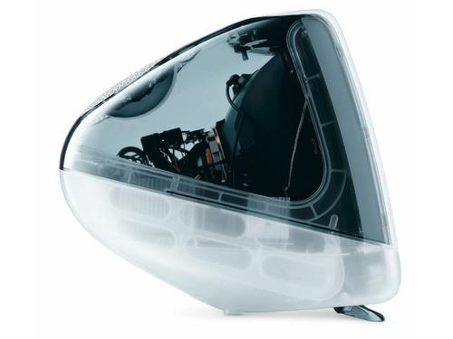 iMac-G3-400-DV_Graphite-1
