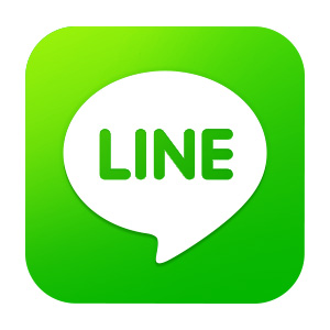 LINE_icon02のコピー