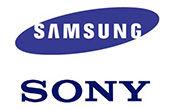 sony-samsung