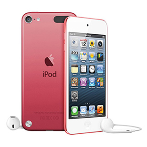 ipod-touch-32gbapple-mc903bz-a-208491700