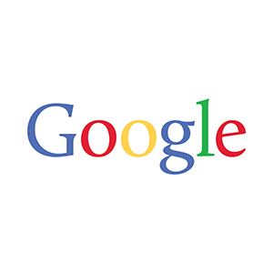 Google-Logo-Redesign-Inkbot-Design