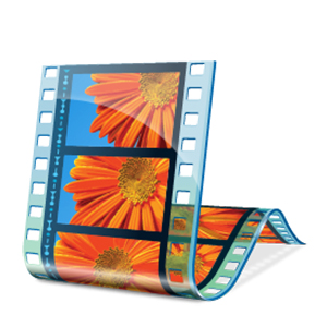 windows_movie_maker_icon-625x1000のコピー