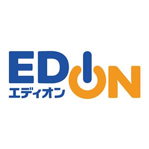 20120511_01