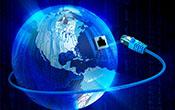 121201-internet-monde