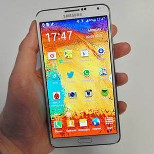samsung-galaxy-note-3-review-overall-540x334