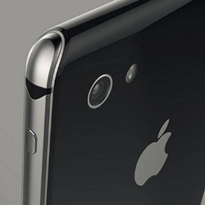 apple_iphone7_concept_nov2014_fotogallery9