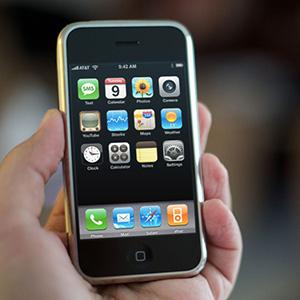 iphone_2007_home_screen_hero