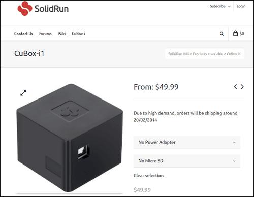 solidrun_m