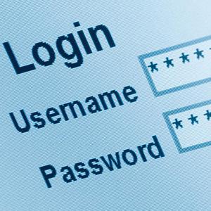 password1