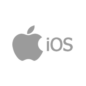 ios_logoのコピー