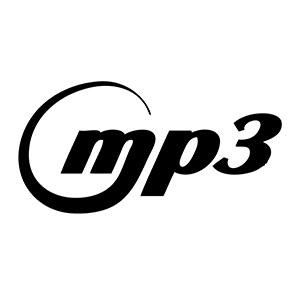 MP3-Black_on_White